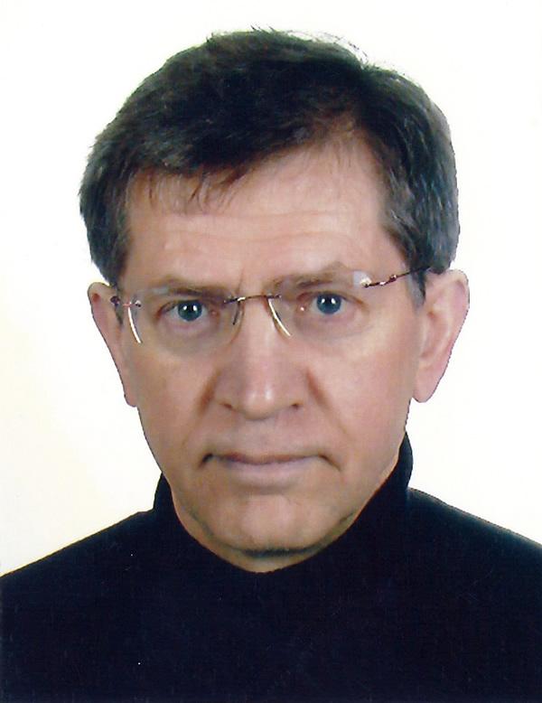 Roland Isberner
