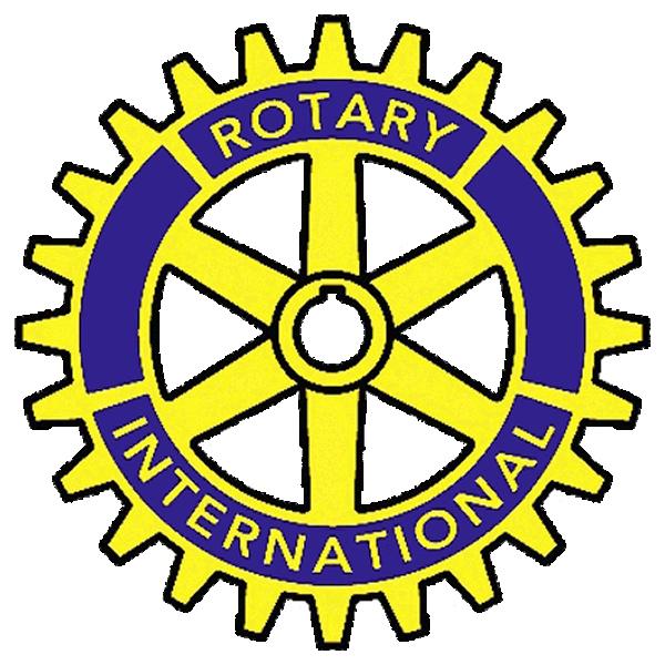 Das rotarische Wheel