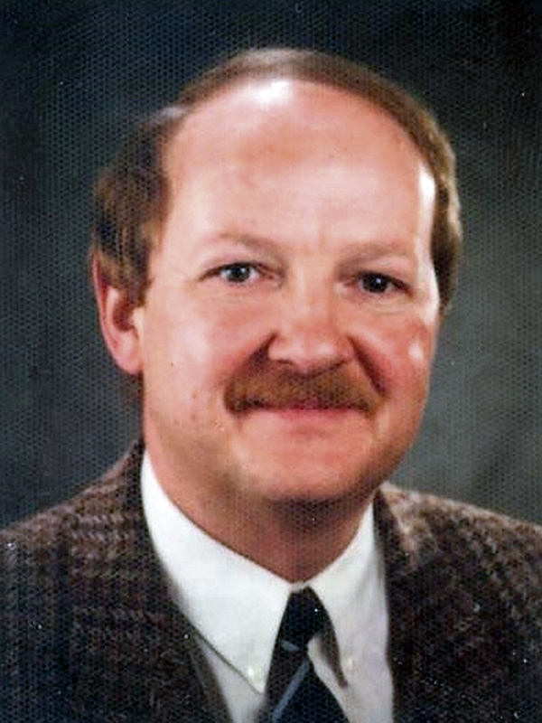 Dietmar Schuler-Schmidt