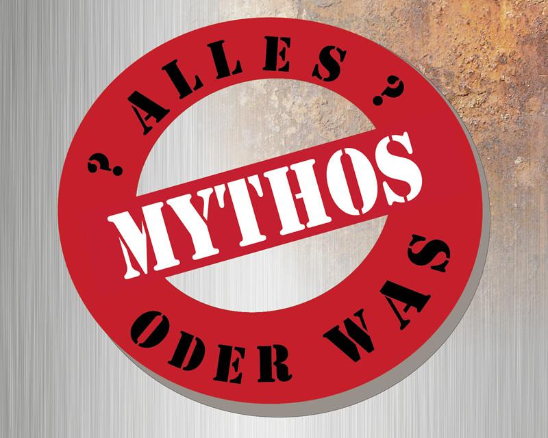 Völklinger Mythen